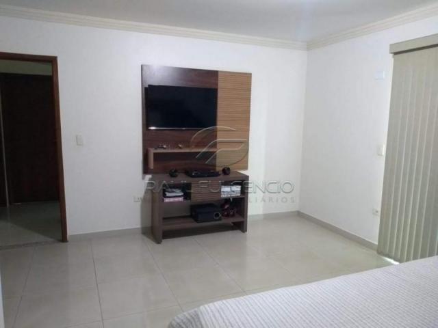 Casa à venda com 5 dormitórios em Jardim taruma, Londrina cod:V3181 - Foto 5