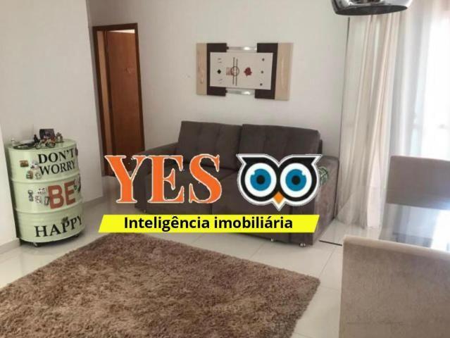 Apartamento mobiliado para Venda ,Sim, Feira de Santana ,2 dormitórios, 1 sala, 1 banheiro - Foto 6