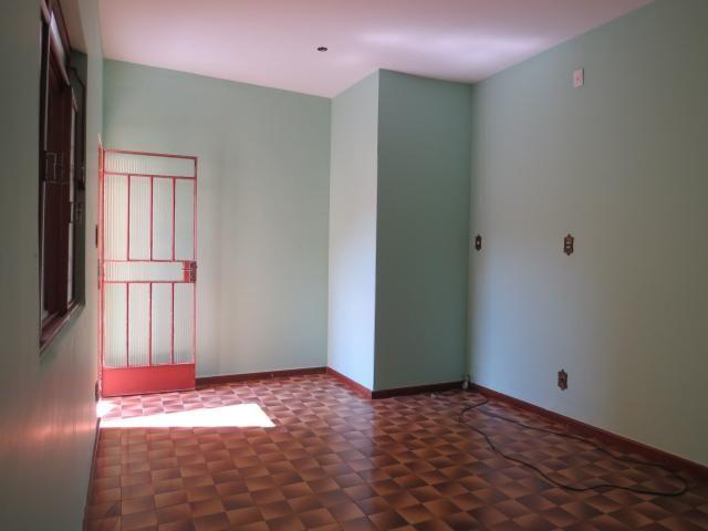 Casa para aluguel, 2 quartos, 1 vaga, parque são pedro - belo horizonte/mg