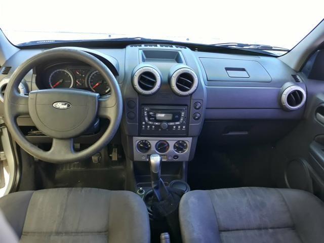 VENDE-SE Ford EcoSport - Foto 8