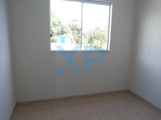 Apartamento à venda com 2 dormitórios em Santos dumont, Divinópolis cod:AP00336 - Foto 14