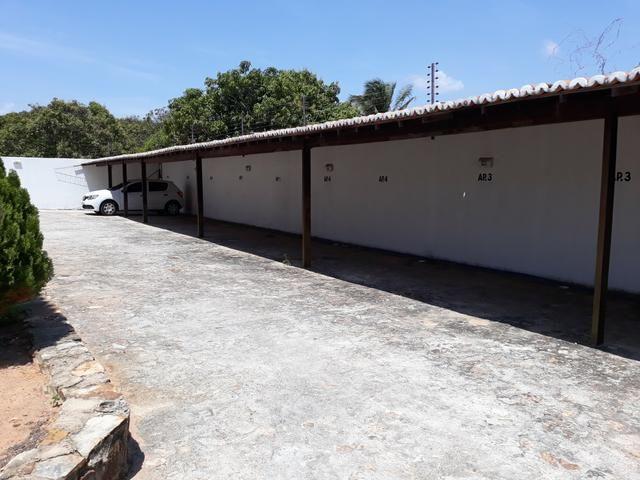 Aproximo a UFPI e UESPI 3 QUARTOS em PARNAIBA - Foto 6