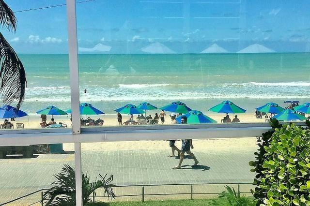 Flats In-Sonia - Flats e aptos p/temporada nas melhores praias do Nordeste. - Foto 9