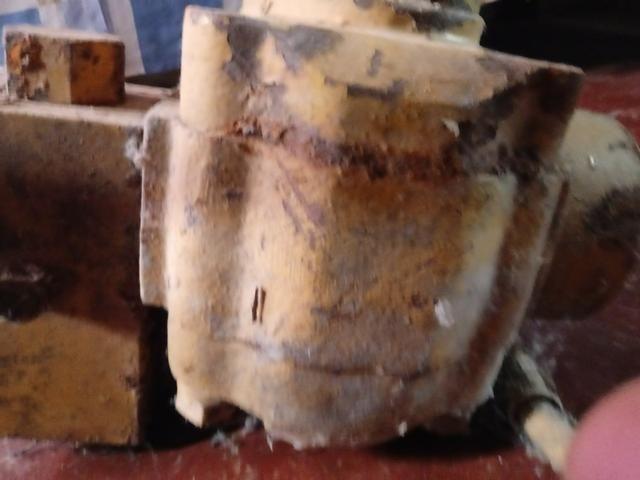 Bomba hidraulica - Foto 5