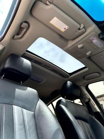 Chevrolet Cruze Hatch LTZ Sport6 Ecotec 1.8 Flex - Foto 12