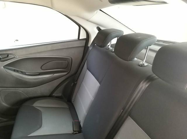Ka sedan 1.5 advanced 16v - Foto 14