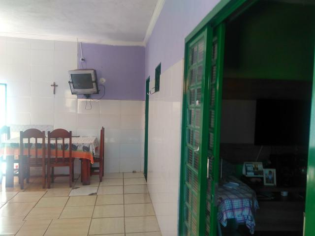 Casa serrana - Foto 15