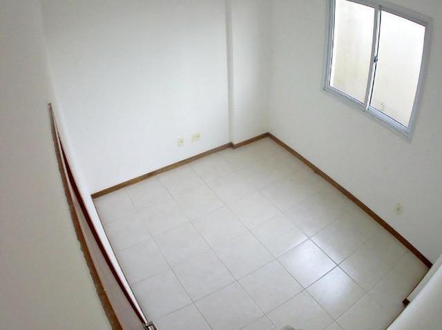 AVA´10-Apartamento terreo em morada de laramjeiras