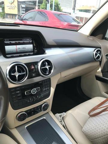 Mercedes Benz - Venda - Foto 3