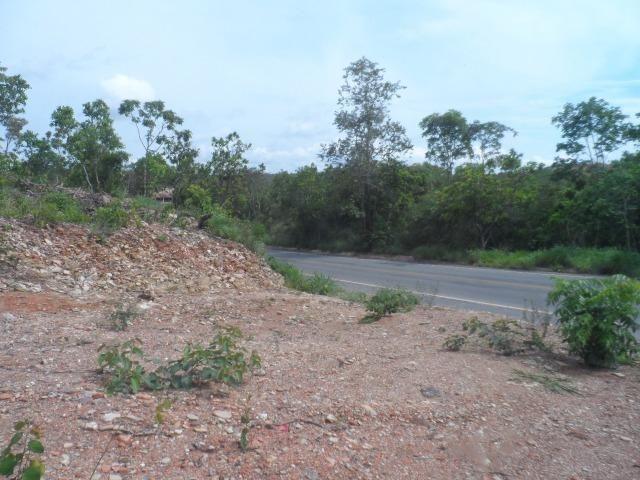 Fazenda na Estrada do Manso 45 Km, de Cuiabá - Foto 10