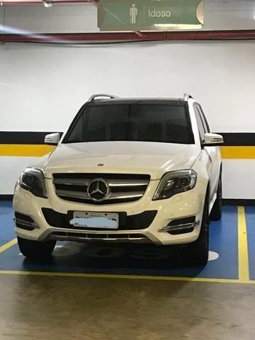 Mercedes Benz - Venda