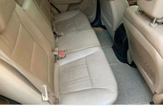 Vendo SUV Completa Camioneta Top - Foto 3