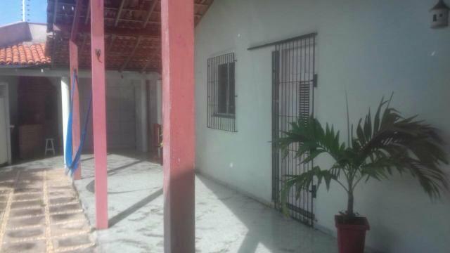 Aluguel de casas em alta temporada - Foto 11