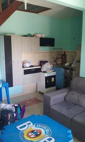 Casa de praia em arraial do cabo figueira - Foto 6