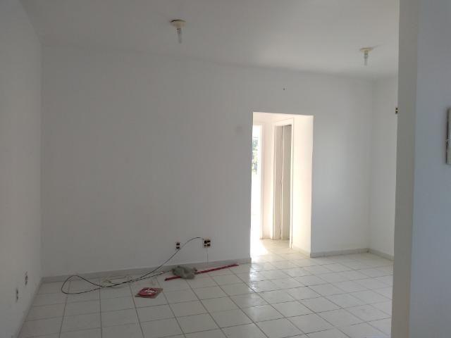 Apartamento quitado em Benevides - Foto 2