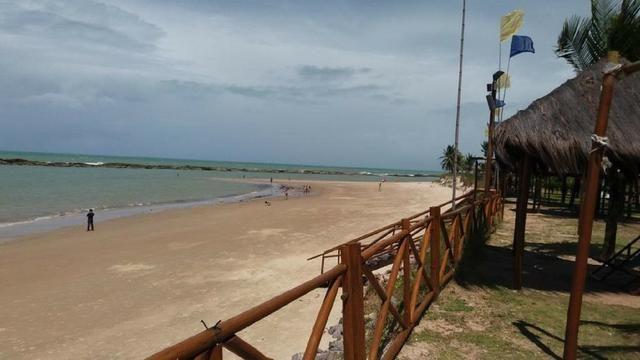 Flats In-Sonia - Flats e aptos p/temporada nas melhores praias do Nordeste. - Foto 13