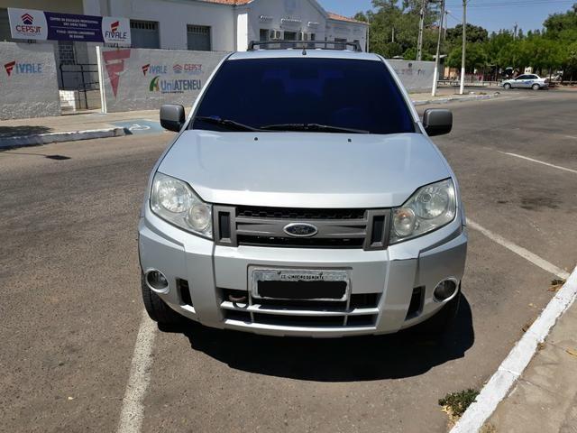 VENDE-SE Ford EcoSport