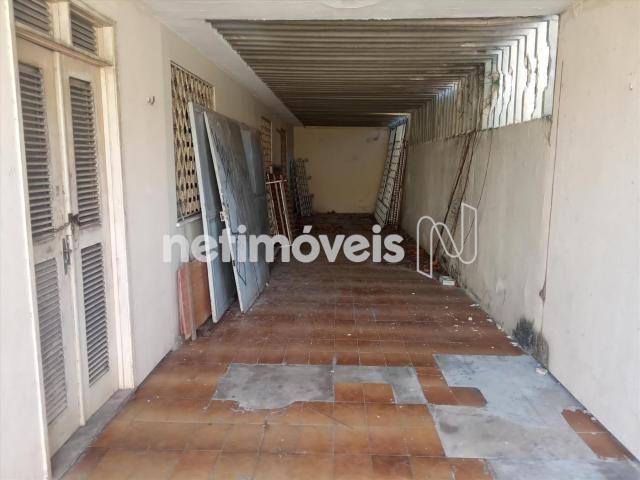 Casa para alugar com 3 dormitórios em Cidade dos funcionários, Fortaleza cod:766115 - Foto 2