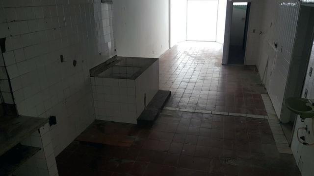 Lojão de 240m2 com 1 vaga de garagem, Centro de Vitória - Direto com Proprietário - Foto 13