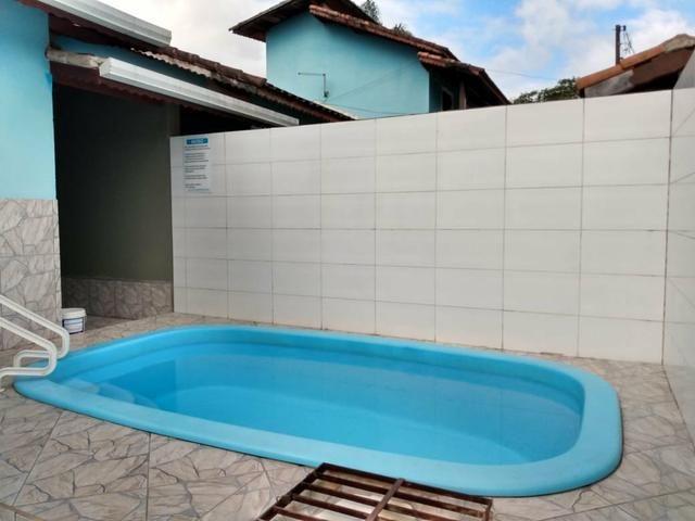 Casa de temporada em Bertioga - Foto 6