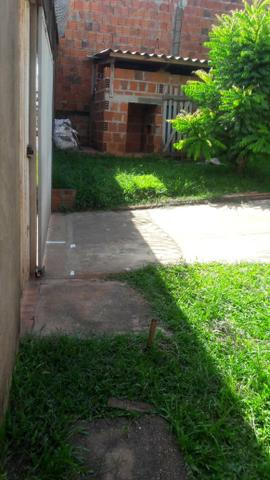 Venda de uma casa - Foto 2