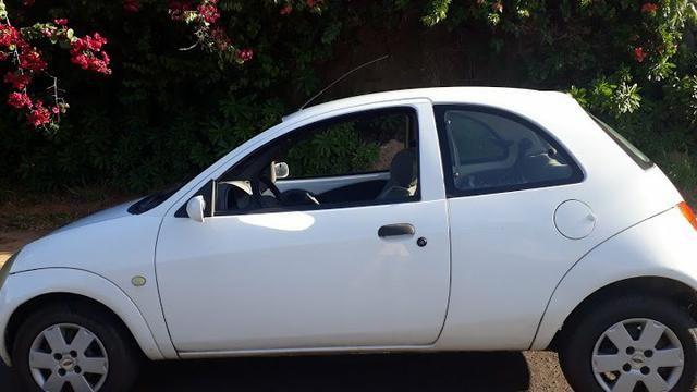 Ford Ka Rocam R$7.500 - Foto 10