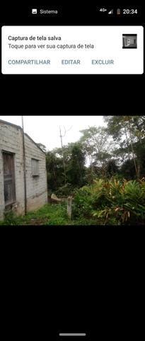 Chácara no Riacho Grande São Bernardo do Campo - Foto 11