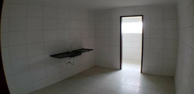+ Apartamento de Luxo em Gravatá com 115m² a 142m² - Agende Agora - Foto 3