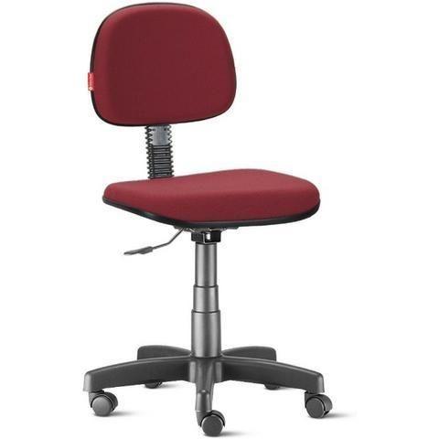 Cadeira da China? Não - Foto 2