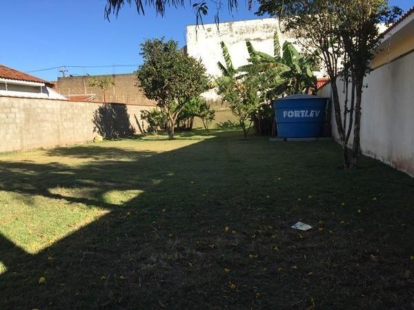 Casa com área de lazer e pomar - Foto 6