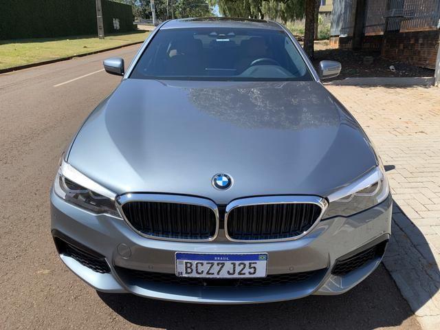 BMW 530i 19/19 6 mil km - Foto 2