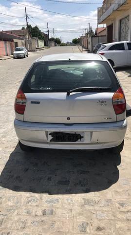 Palio 1.0 2006 - Foto 2