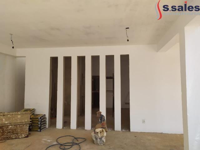 Casa de condomínio à venda com 3 dormitórios cod:CA00233 - Foto 6