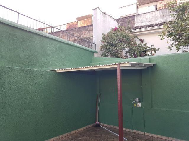 Linda casa na cidade histórica de Ouro Preto no centro praça tiradentes 2 andares - Foto 4