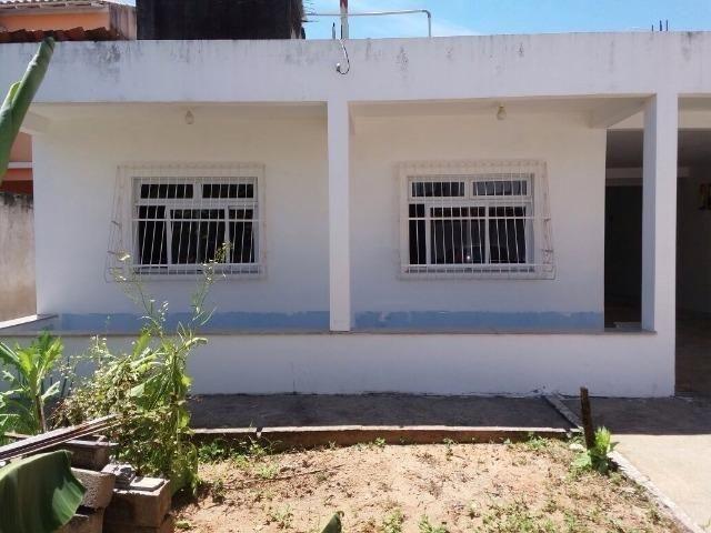 Casa Temporada - Praia do Morro, 3Q, Guarapari
