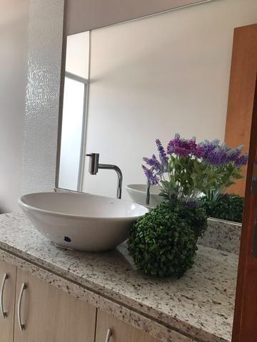 Apartamento Mobiliado/ Flat - Foto 8