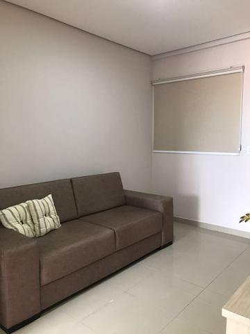 Apartamento Mobiliado/ Flat