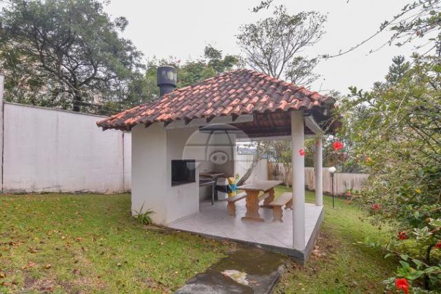 Apartamento à venda com 2 dormitórios em Vista alegre, Curitiba cod:148092 - Foto 11