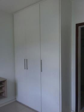 Vendo apartamento 3 quartos com dependência completa, com 120 m² na Graça - Foto 2