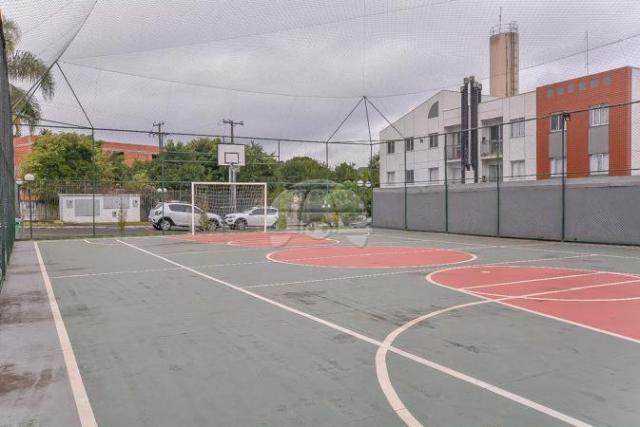 Apartamento à venda com 2 dormitórios em Vista alegre, Curitiba cod:148092 - Foto 13