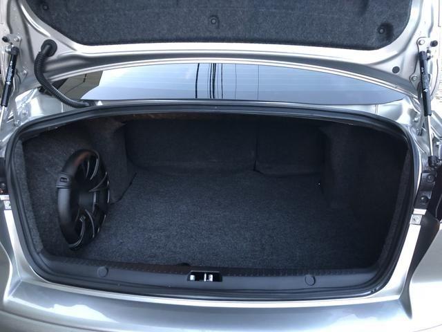 Subwoofer com módulo para mala do mitsubishi lancer - Foto 6