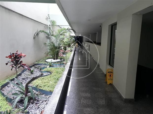Apartamento à venda com 2 dormitórios em Meier, Rio de janeiro cod:850111 - Foto 19