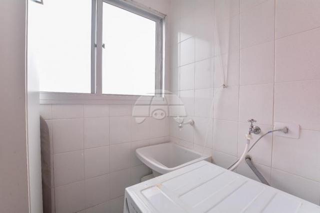 Apartamento à venda com 2 dormitórios em Vista alegre, Curitiba cod:148092 - Foto 9