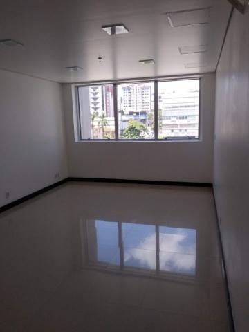 Sala 30m² com vaga bairro santa efigênia. - Foto 3