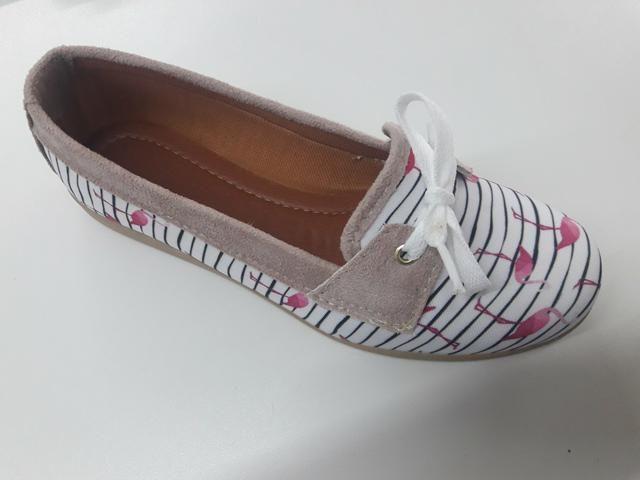 610b52c9d Calçados atacado - Roupas e calçados - Brás, São Paulo 607283555 | OLX