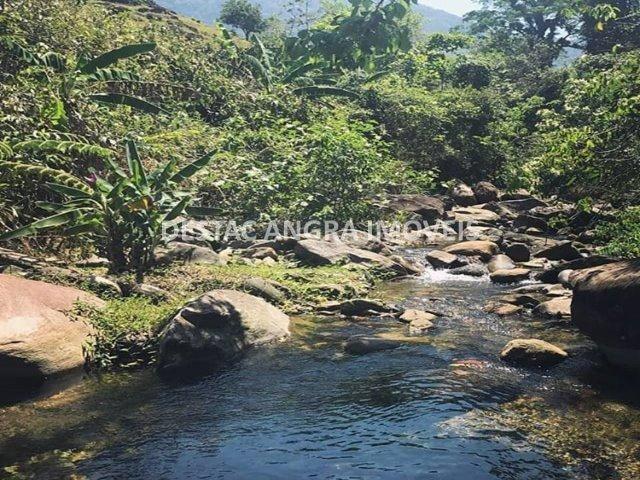 Fazenda na Serra D?água em Angra- 65 Alqueires - Foto 13