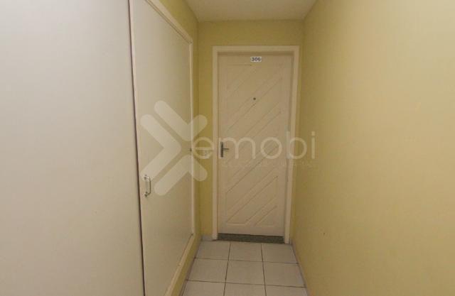 Apartamento em Parnamirim - Parque das Marias 2 quartos sendo 1 suíte - Foto 13