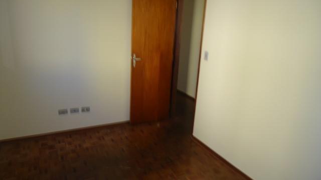Residencial Rebecca - Apartamento com 3 quartos, 74 m² - Londrina/PR - Foto 18