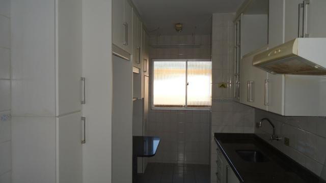 Residencial Rebecca - Apartamento com 3 quartos, 74 m² - Londrina/PR - Foto 17