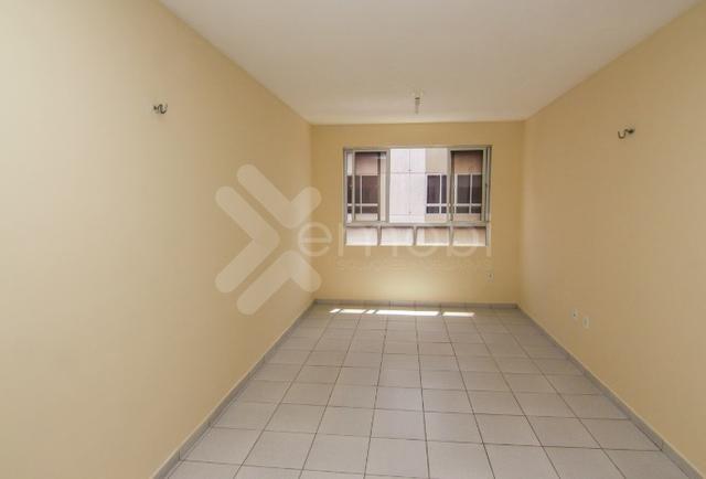 Apartamento em Parnamirim - Parque das Marias 2 quartos sendo 1 suíte - Foto 2